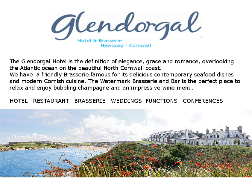 Glendorgal Hotel & Restaurant