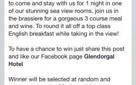 Amazing prize draw!!!